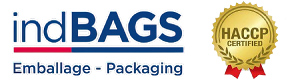 Packaging Solution CANADA